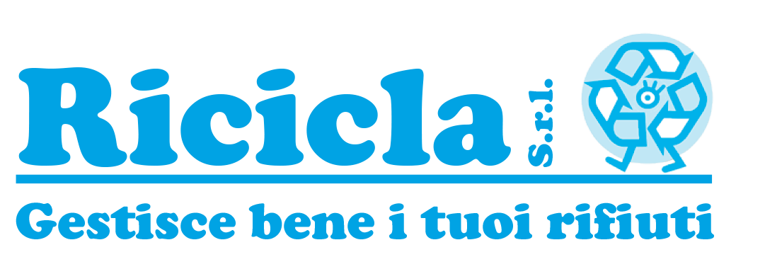 Ricicla Srl